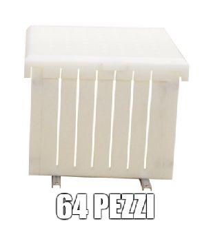miniatura1
