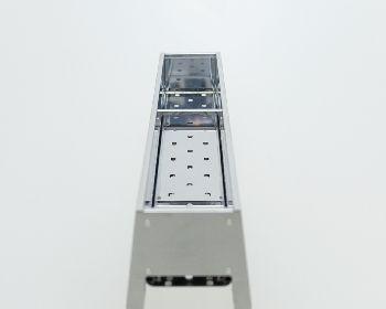 miniatura11